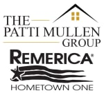 Patti-Mullen-Group-and-Remerica-Logos-w150.jpg