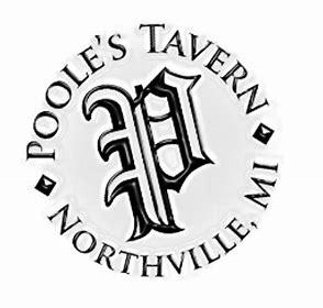 Pooles-tavern.jpg