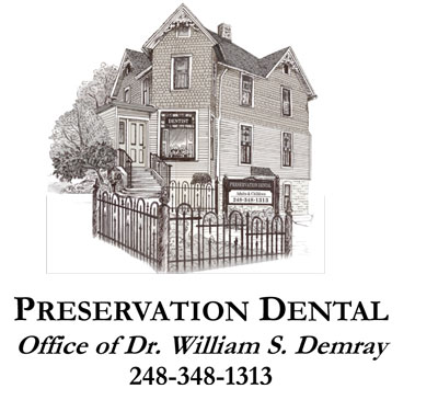 Preservation-Dental.jpg