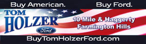 Tom-Holzer-Flag-logo-w300.jpg