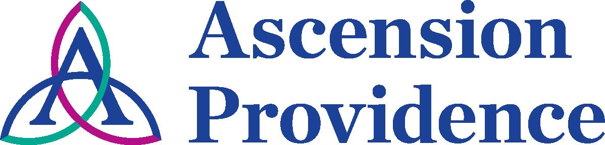 asce_providence_logo_hz2_fc_rgb_300.png