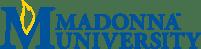 madonna-university-w804-w201.png
