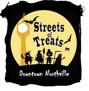 Streets-of-Treats-logo.jpg