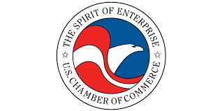US-Chamber-of-Commerce.png