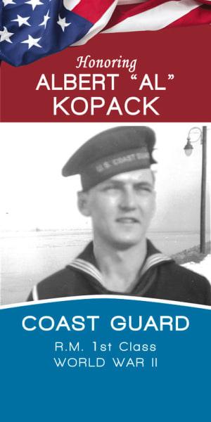 Albert-Kopack-w300.jpg