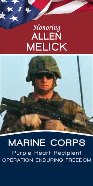 Allen-Melick-w300.jpg