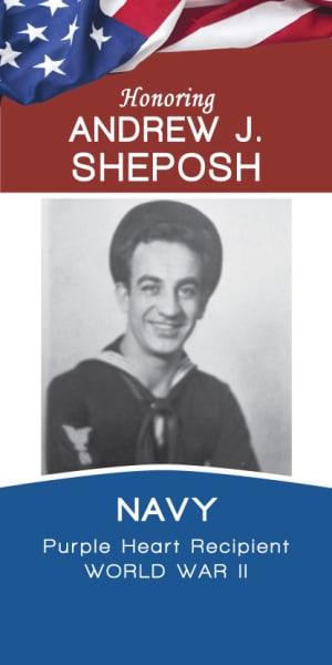 Andrew-Sheposh-w300.jpg