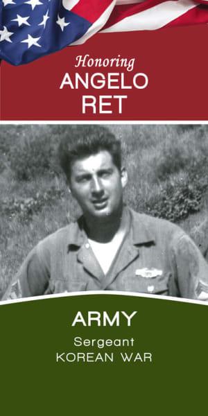 Angelo-Ret-Army-w300.jpg