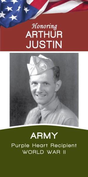Arthur-Justin-w300.jpg