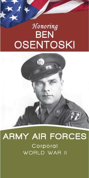 Ben-Osentoski-banner-w300.jpg