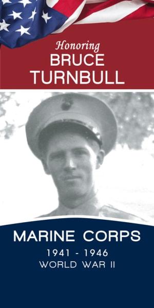 Bruce-Turnbull-w300.jpg
