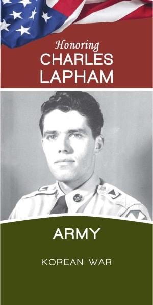 Charles-Lapham-banner-w300.jpg