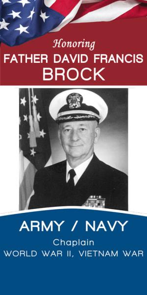 David-Francis-Brock-2-w300.jpg
