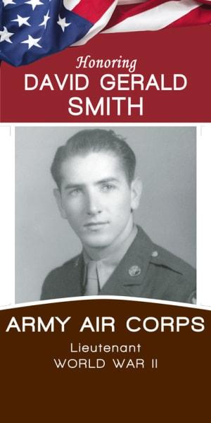 David-Gerald-Smith-w300.jpg
