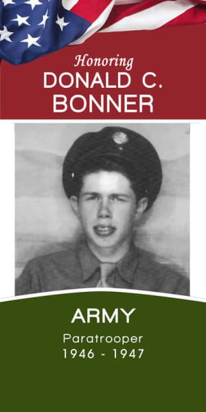 Donald-Bonner.jpg