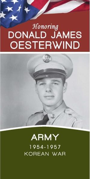 Donald-Oesterwind-banner-w300.jpg