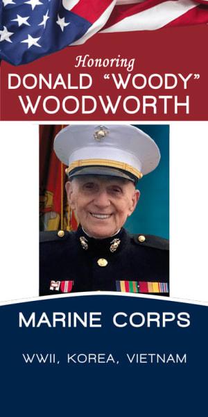 Donald-Woodworth-w300.jpg