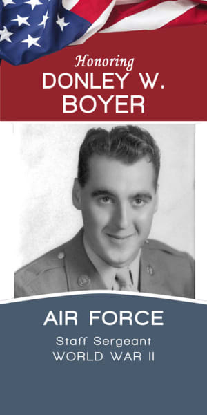 Donley-Boyer-banner-w300.jpg