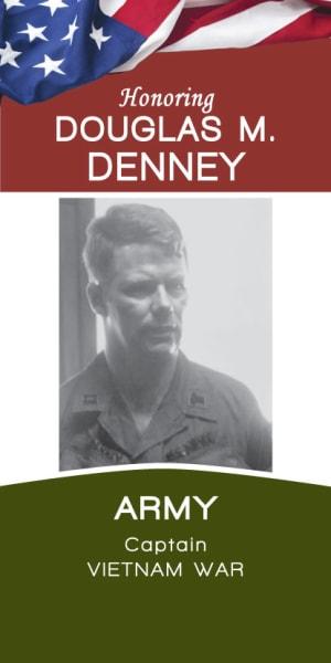 Douglas-Denney-w300.jpg