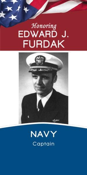 Edward-Furdak-w300.jpg