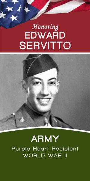 Edward-Servitto-w300.jpg