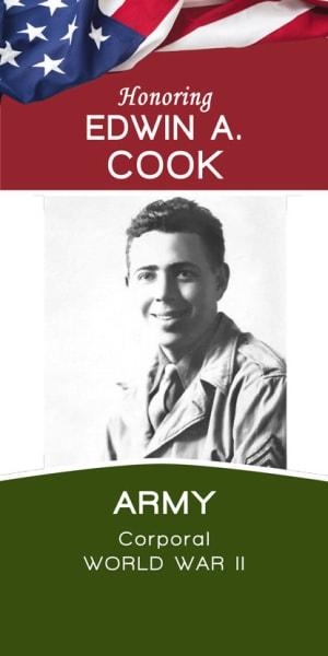 Edwin-Cook-w300.jpg