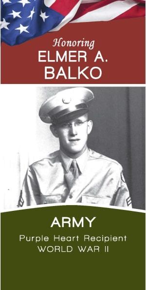 Elmer-Balko-banner-w300.jpg
