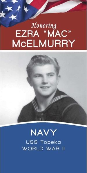 Ezra-Mac-McElmurry-banner-w300.jpg