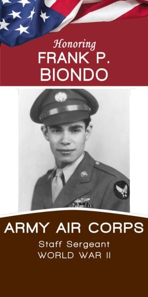Frank-Biondo-w300.jpg