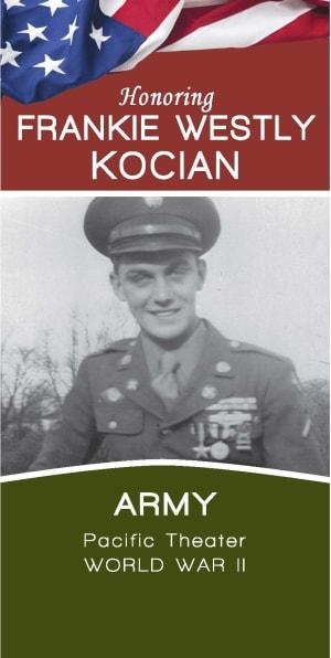 Frankie-Kocian-banner-w300.jpg
