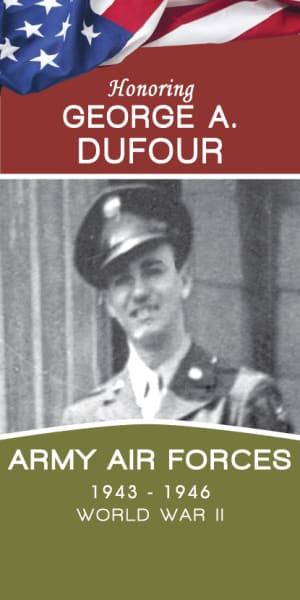 George-Dufour-w300.jpg
