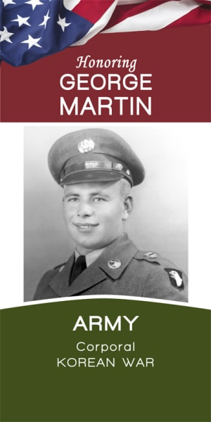 George-J-Martin-w300.jpg
