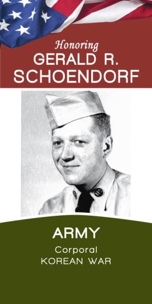 Gerald-Schoendorf-w300.jpg