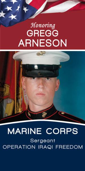 Gregg-Arneson-w300.jpg