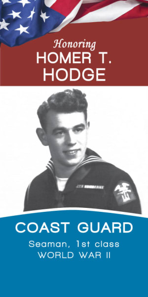 Homer-Hodge-w300.jpg