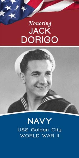 Jack-Dorigo-w300.jpg