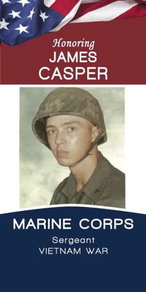 James-Casper-w300.jpg