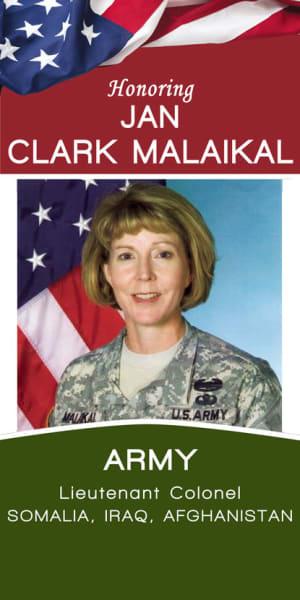 Jan-Clark-Malaikal-w300.jpg