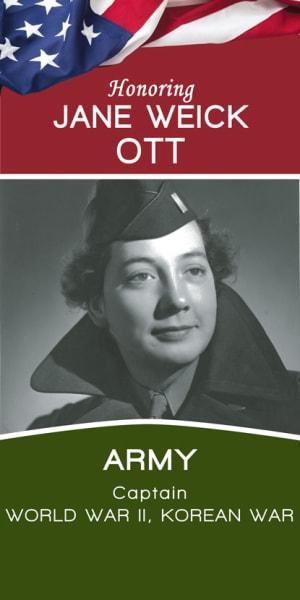 Jane-Weick-Ott-w300.jpg