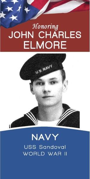 John-Charles-Elmore-banner-w300.jpg