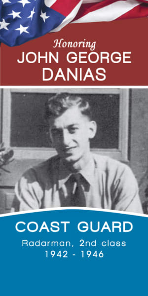 John-Danias-w300.jpg