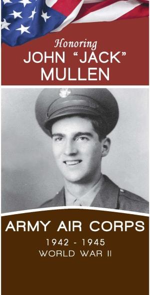 John-Jack-Mullen-banner-w300.jpg