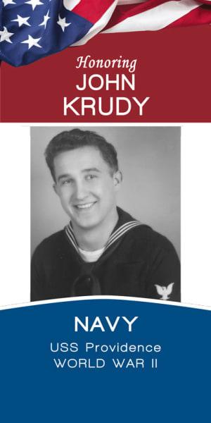 John-Krudy-w300.jpg