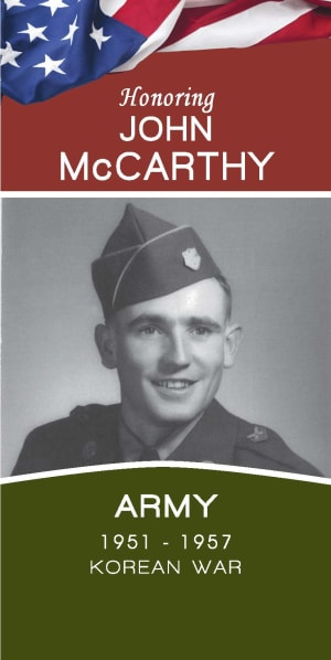 John-McCarthy-banner-w300.jpg