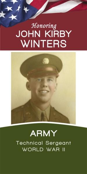 John-Winters-w300.jpg