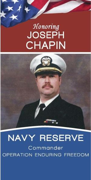 Joseph-Chapin-banner-w300.jpg