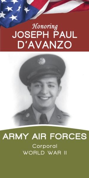 Joseph-D'Aranzo-w300.jpg