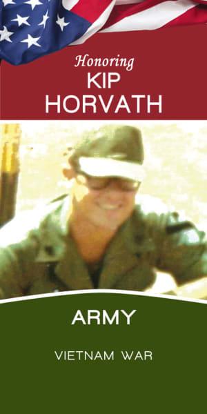 Kip-Horvath-w300.jpg