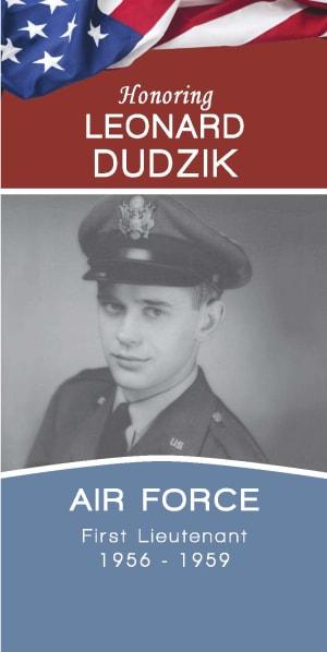 Leonard-Dudzik--banner-w300.jpg