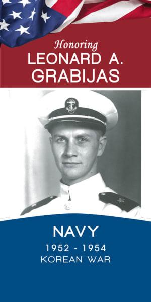 Leonard-Grabijas-w300.jpg